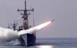 الصورة: خوفا من ضربة أميركية.. الأسد يختبئ وراء روسيا في حميميم