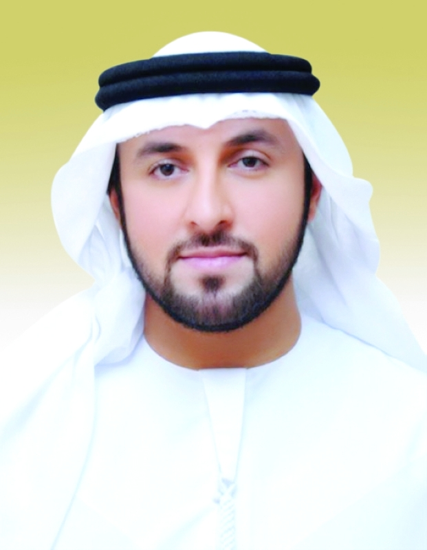 محمد الفلاحي: 100  مليون درهم من «الهلال الأحمر» للبرامج الإغاثية