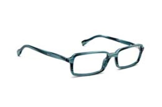 938362e5a تشكيلات جديدة من نظارات «دي آند جي» لدى «الجابر» - البيان