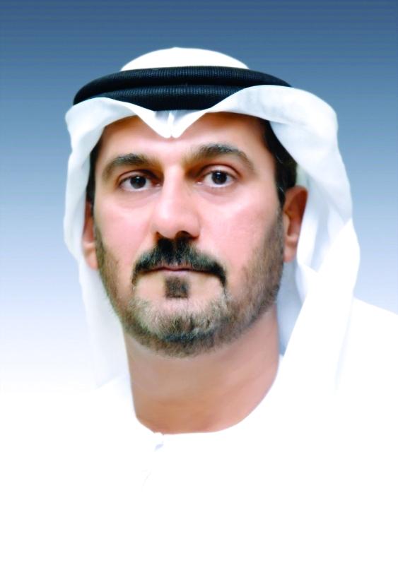 حسين الحمادي