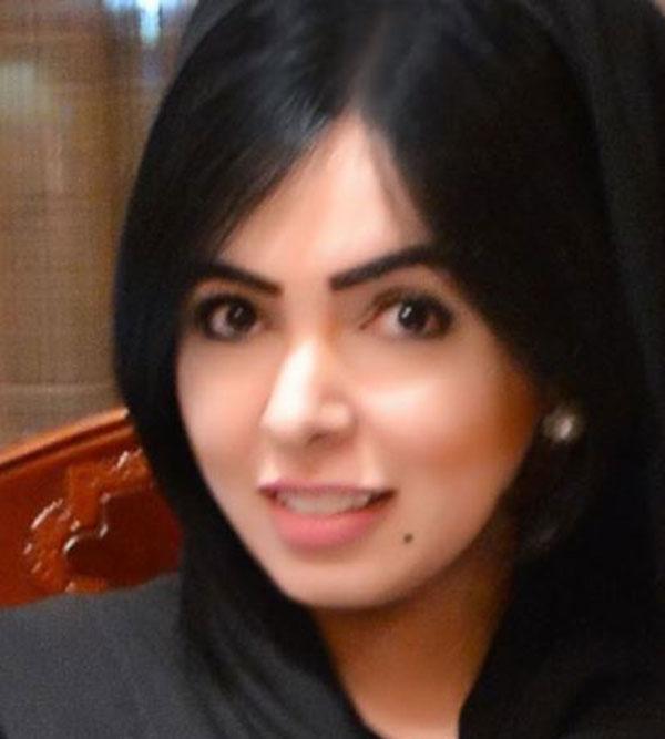نادية عبد الرزاق