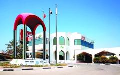 الصورة: انخفاض المعدل الكلي للحصول على موعد جديد في صحة دبي لـ 33.37 يوماً
