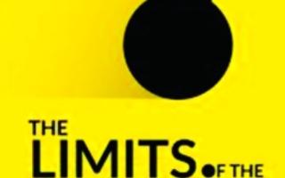الصورة: «حدود السوق» ومنافع خضوعها لقوانين ناظمة