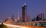 الصورة: حقائق مذهلة عن أعلى فندق في العالم.. بدبي