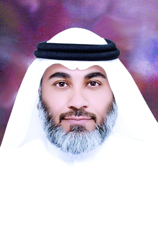 عبد الله حسن