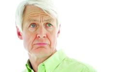 الصورة: سن  اليأس  عند الرجال.. خرافة أم حقيقة؟