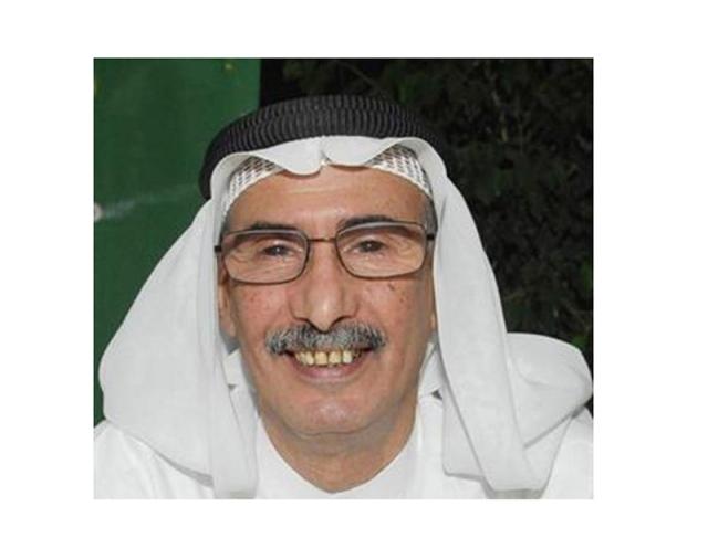 وفاة الفنان الكويتي علي البريكي وتشييع جثمانه غدا فكر وفن شرق وغرب البيان