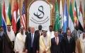 الصورة: واشنطن تطالب قطر بالتوقف عن تمويل الإرهاب