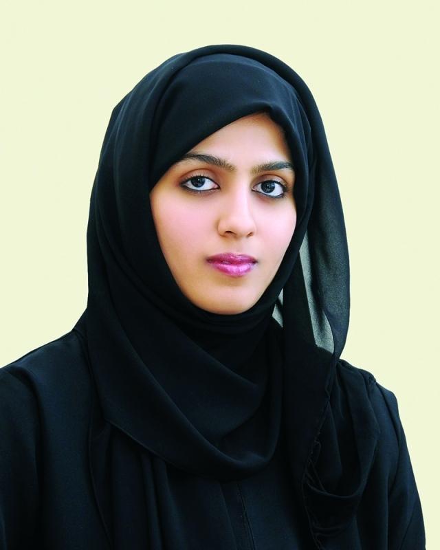 الصورة : غادة جمعة: خدمة مجانية لفحص التمديدات