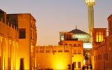 الصورة: بالفيديو: «الفهيدي» أقدم أحياء مدينة دبي