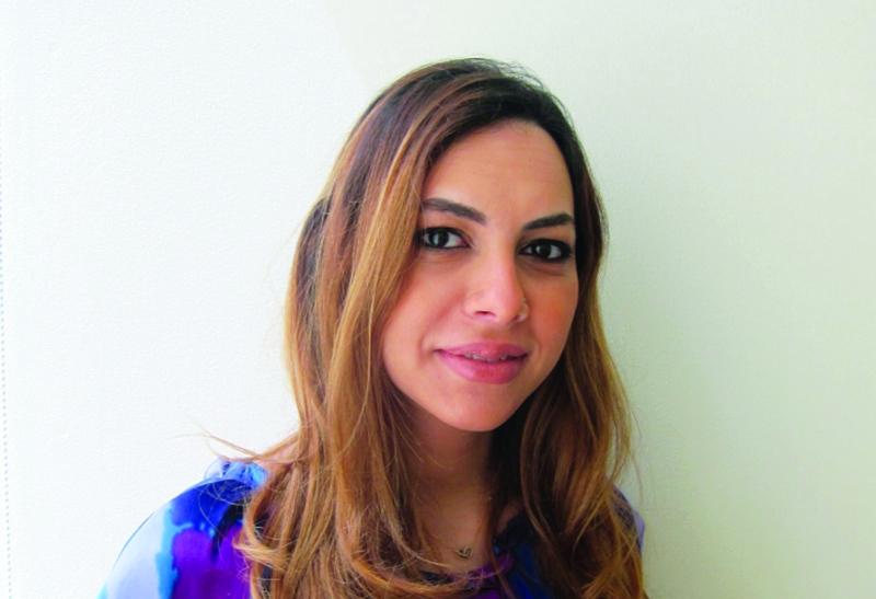 ريهام شمس الدين:  ينبغي استشارة طبيب مختص قبل تناولها