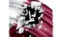 الصورة: الوساطة مع قطر رهن مباشرتها تنفيذ الشروط