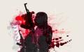 الصورة: قرقاش: لا حوار قبل التزام الدوحة بوقف دعم الإرهاب