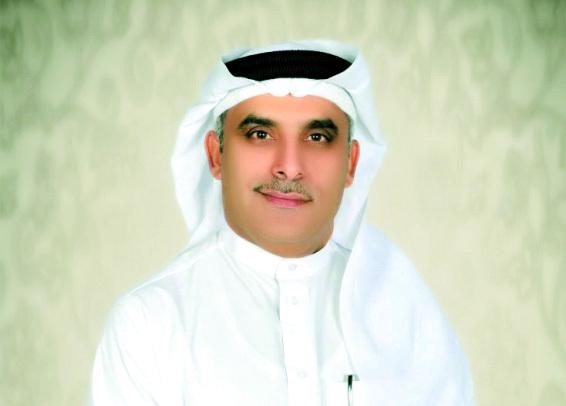 الإمارات رئيساً للجنة حماية الأطفال  على الإنترنت - البيان