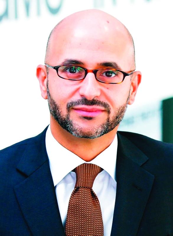 ■  عثمان عبد المنعم