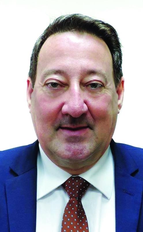 مارك جينكينس