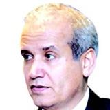 الصورة: هل إغلاق سفارة فلسطين إنهاء للقضية؟