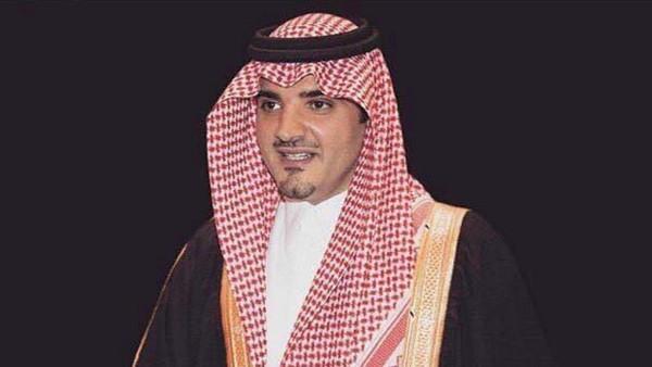 من هو وزير الداخلية السعودي الجديد عالم واحد العرب البيان