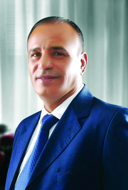 مجدي عبد المنعم