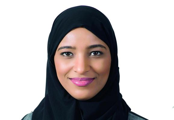 «مبادلة» تُعيِّن أمل الجابري رئيساً تنفيذياً لـ«كوغنيت» - البيان
