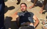الصورة: مصر: كشف هوية مهاجم السياح في الغردقة