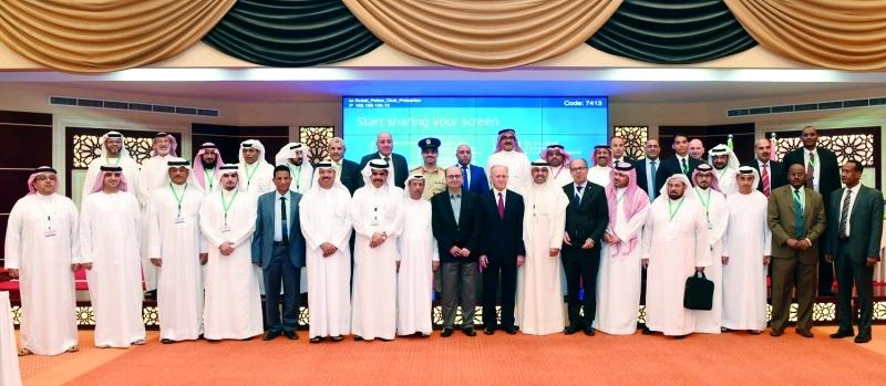 توصية باستحداث هيئة عربية لمكافحة الشائعات - البيان