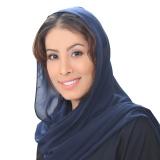 الصورة: الصورة: قطر «الحمدين» ليست منّا