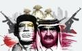 الصورة: الدوحة تآمرت لزعزعة استقرار الإمارات