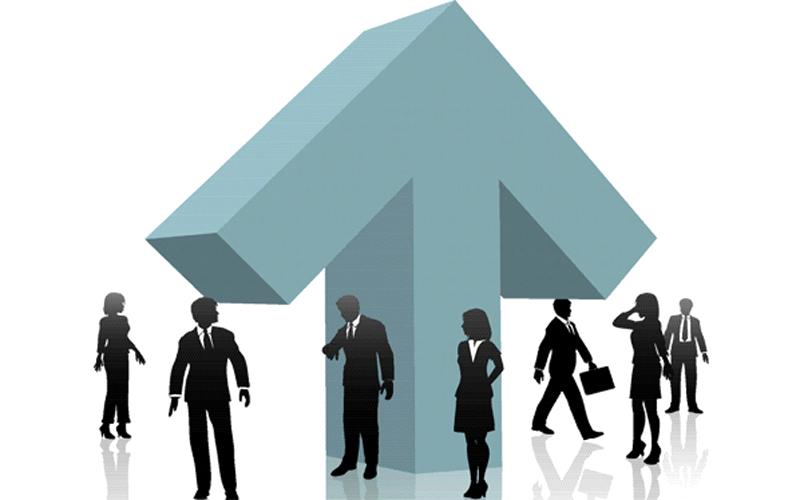 تحسن قوي للقطاع الخاص في الإمارات خلال يوليو - البيان
