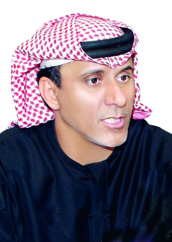 ■  محمد بن ثعلوب