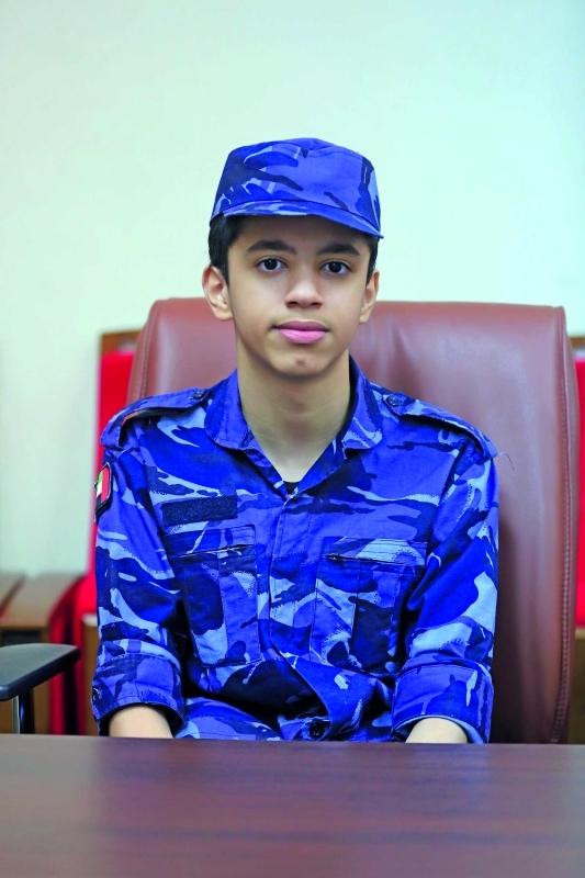 عبدالله الشامسي