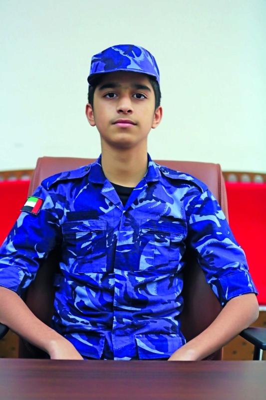 عبدالله البلوشي