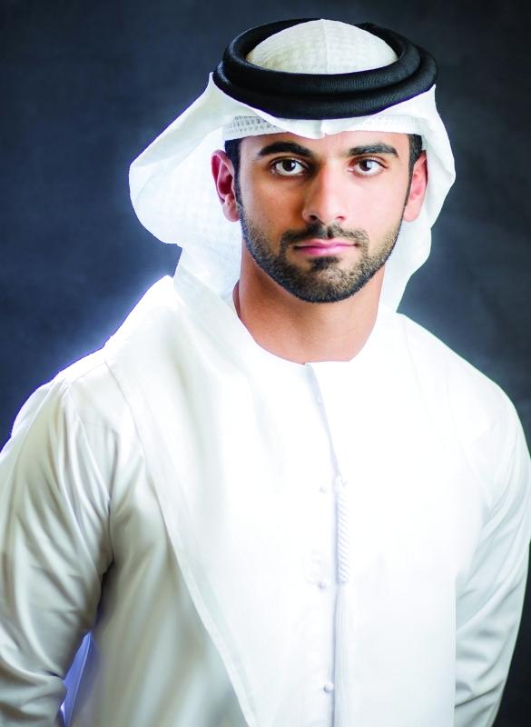 منصور بن محمد وجه بدعم الفرق الميدانية لإجلاء القاطنين