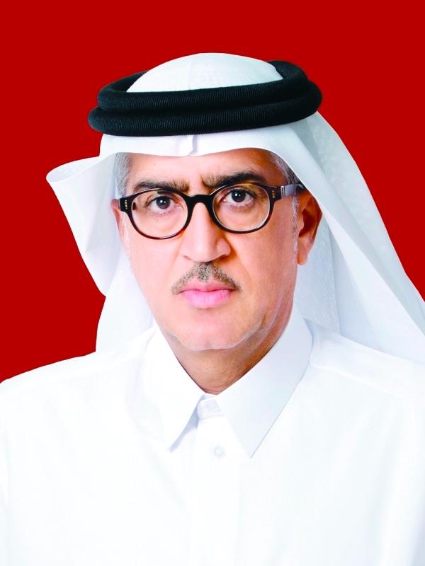 محمد صالح: 10 خزانات ومحطة تحلية بسعة 30 مليون جالون يومياً برأس الخيمة