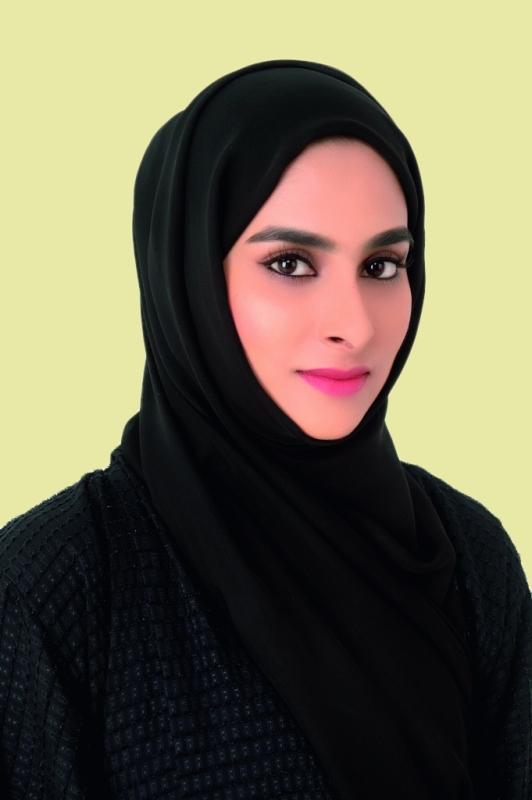 علياء الذيب: الصحافة العلمية تشهد نقلة جديدة