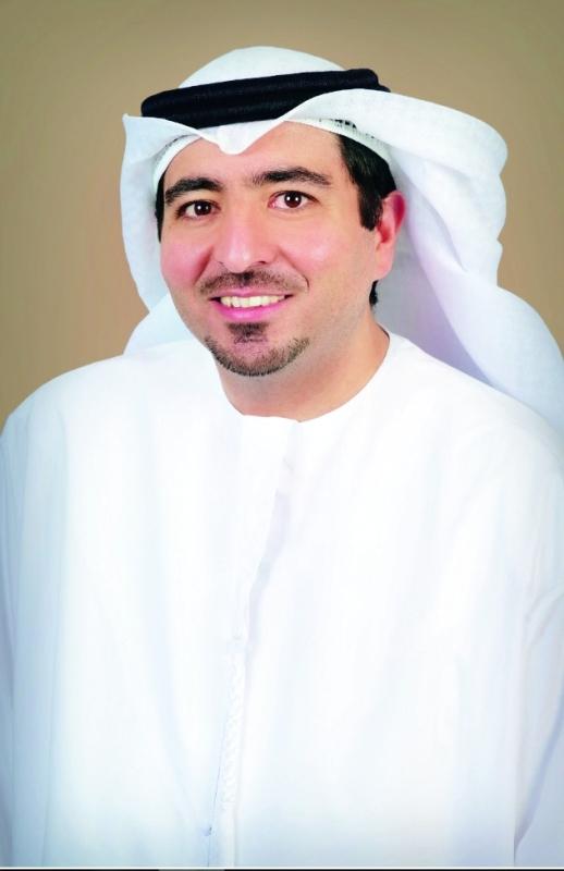 الصورة : عبد الله الساهي: إنجاز مهم يعزز حزمة أدلة مجلس التخطيط العمراني