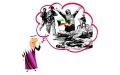 الصورة: ضربة جديدة لتنظيم الحمدين