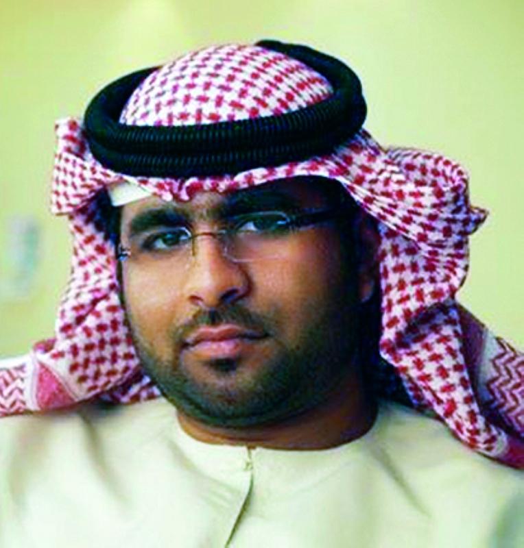 ■ محمد الأميري
