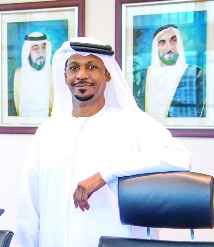 صالح عمر