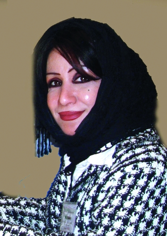 ميثاء بن عدي