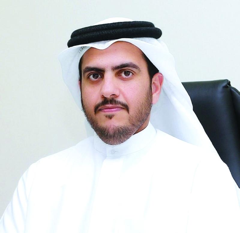 خالد الحوسني: الخصخصة تفتح مجال المنافسة أمام ذوي الخبرة