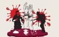 الصورة: البحرين تفضح تآمر قطر