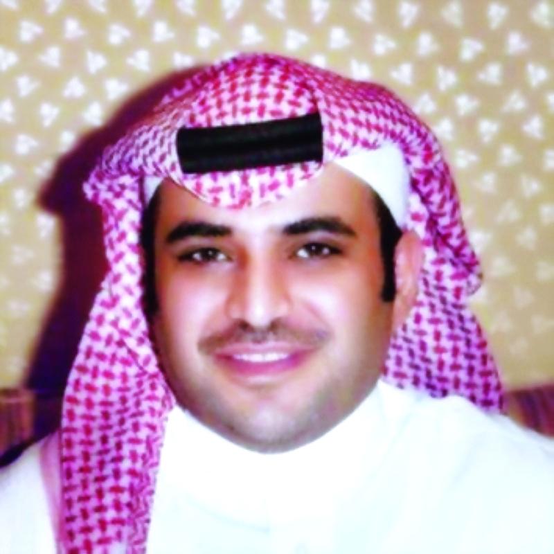 الصورة : ■ سعود القحطاني