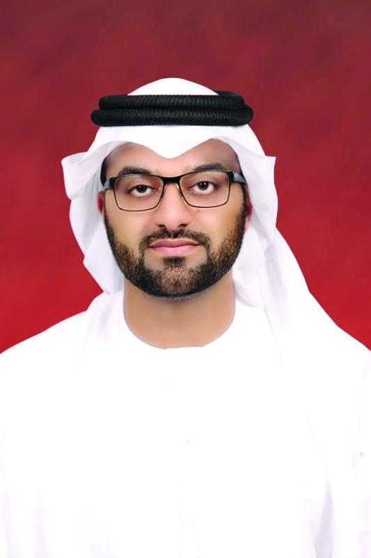 الصورة : منصور الخرجي