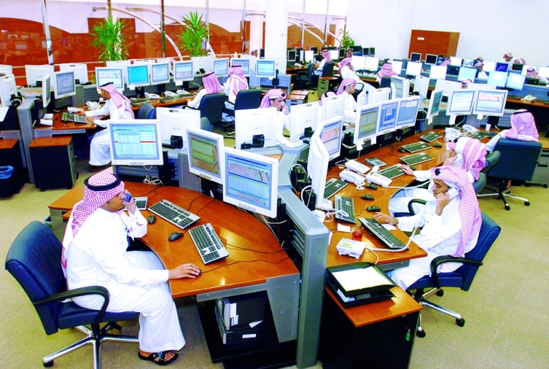 السعودية تستأثر بـ 3 اكتتابات خليجية ربعياً - البيان