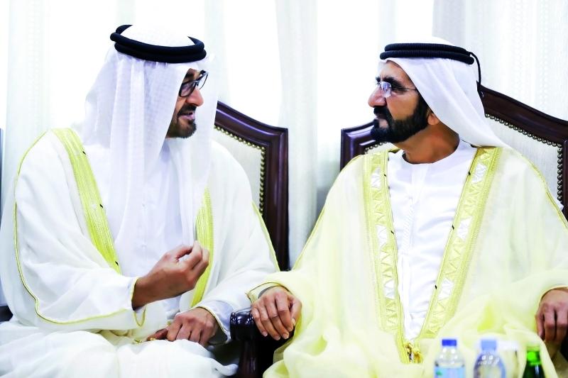 القيادة تؤكد حرص الإمارات على مساعدة المحتاجين حول العالم  |  أرشيفية