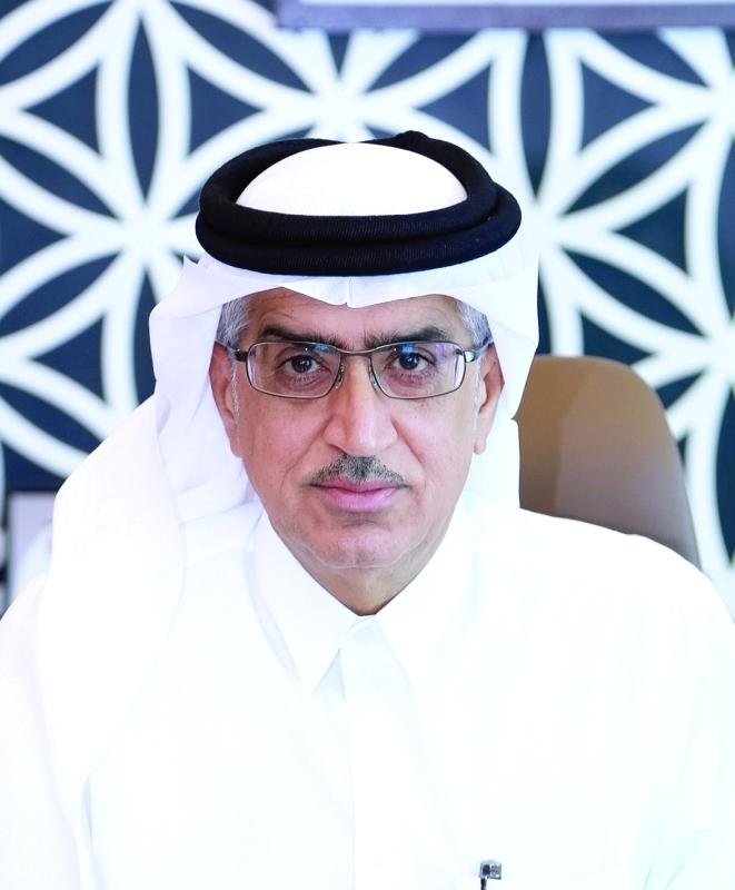 محمد صالح:  الفواتير تمر على مراحل تدقيق متعددة قبل طباعتها