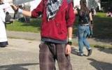 الصورة: شباب «الإيموز» واقع غريب وطقوس أغرب