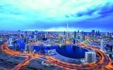 الصورة: الخليج التجاري من أفضل 10 أماكن للزيارة عالمياً