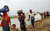 الصورة: مسلمو بورما..عذابات في غياهب التاريخ